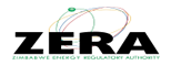 Investors, licensees urged to engage ZERA directly - ZERA