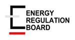 Energy Regulatory Board (ERB)