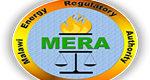 Malawi Energy Regulatory Authority