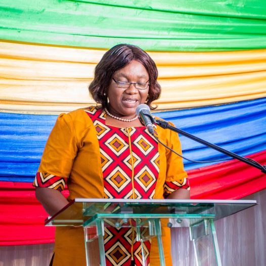 ZERA ISO certification a game changer: Dr Jeke