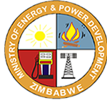 Ministry of Energy and Power Development