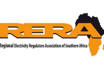 ZIM hosts regional energy indaba