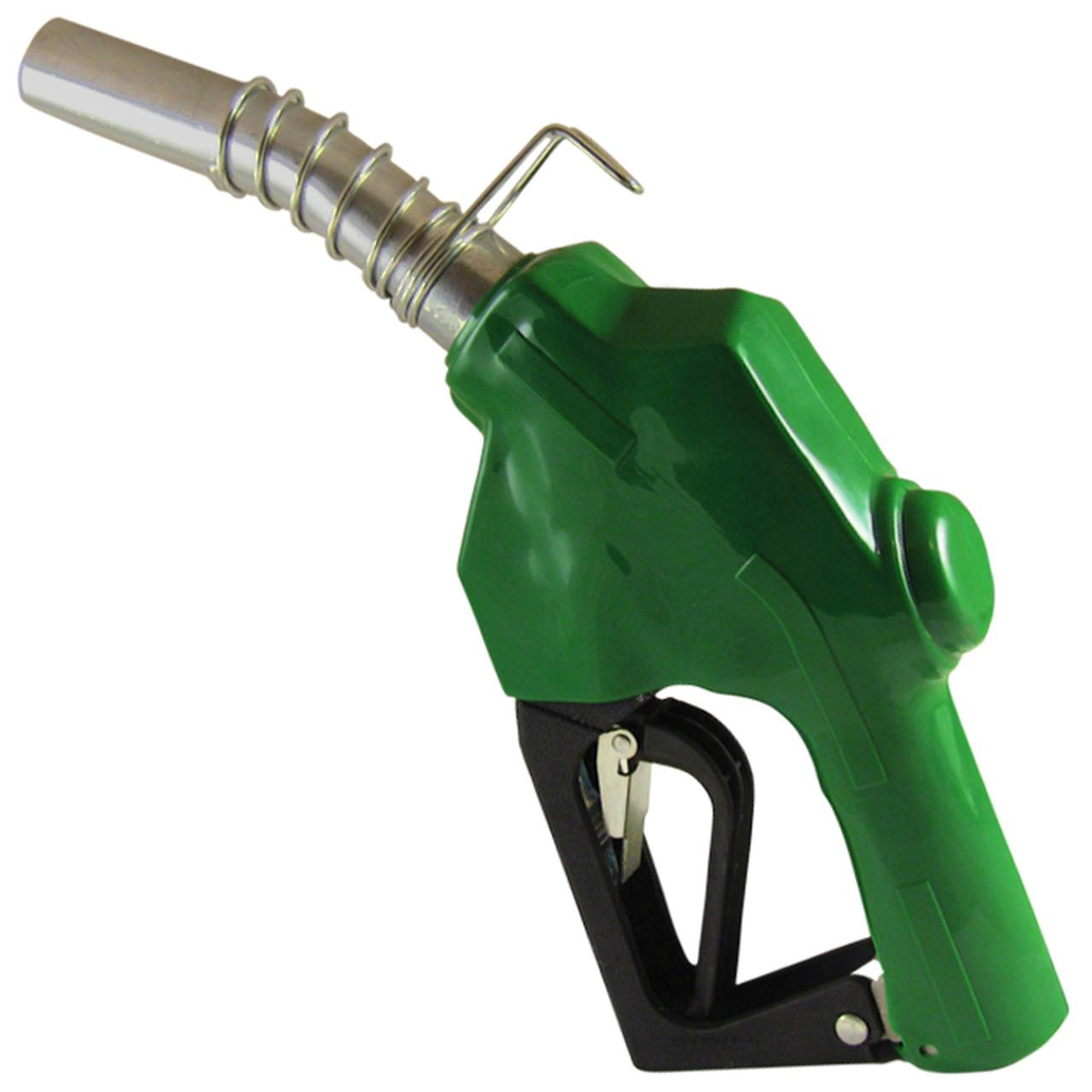 New Fuel transport charges review 24/06/2020