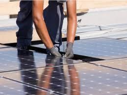 Regulations and Licenses for Solar PV Installers on the cards