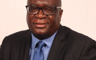 ZERA appoints new CEO