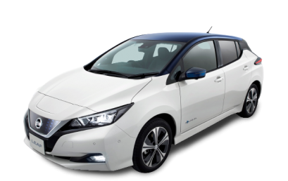 Electric mobility framework to accelerate adoption of EVS