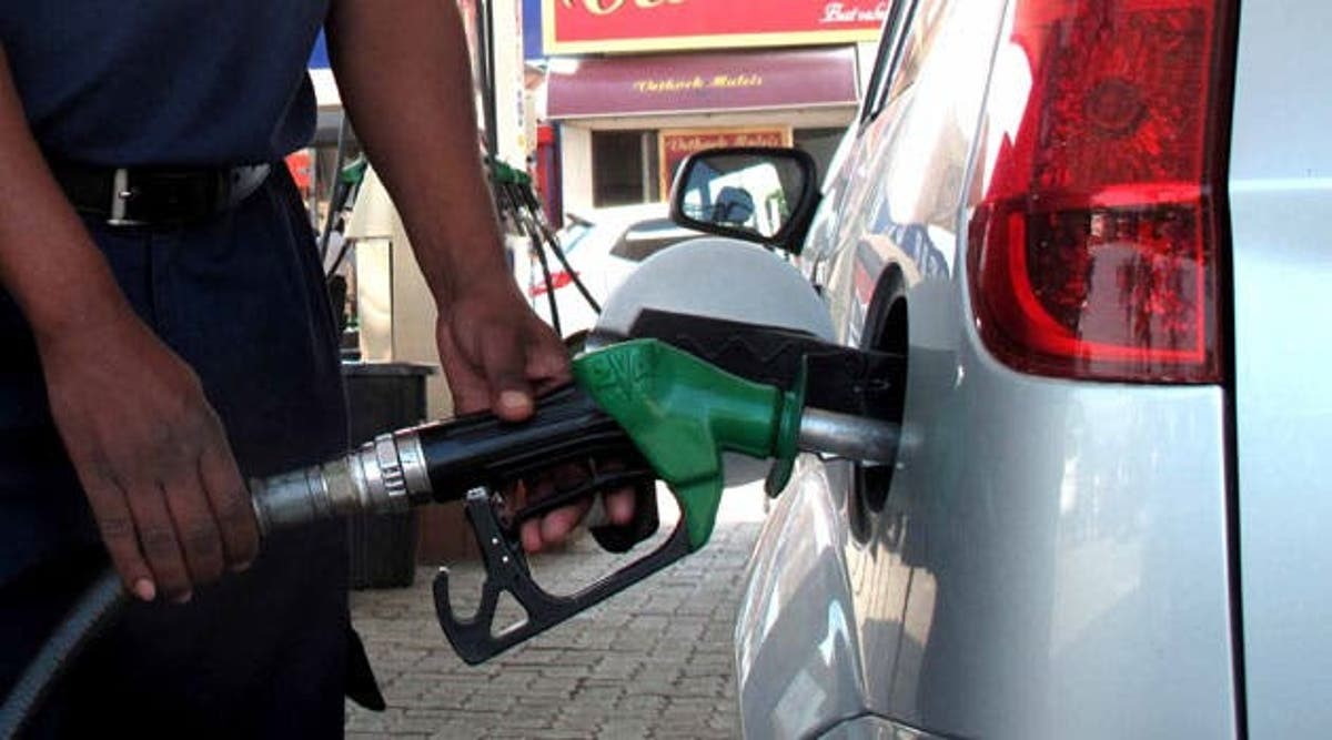 New Fuel Import Licensing Conditions