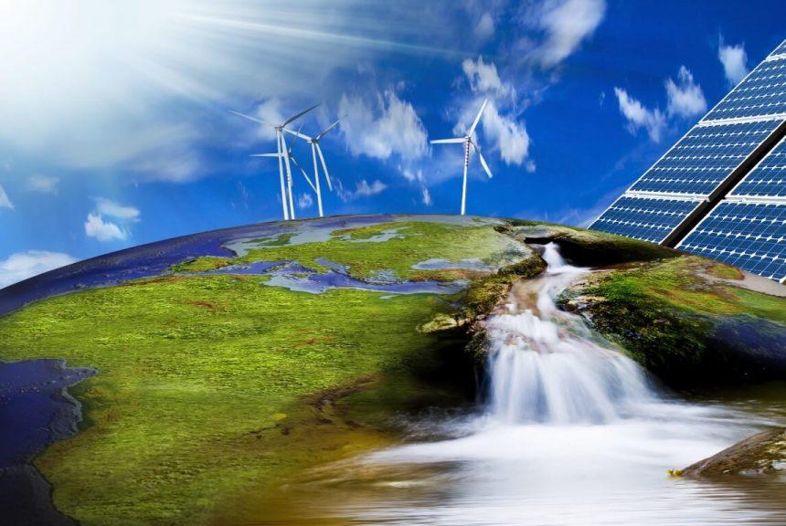 Solar energy dominates licensed IPPs