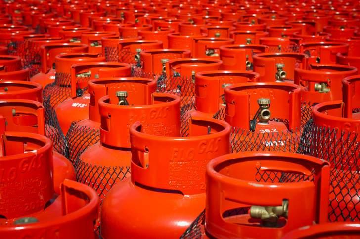 LPG prices now under ZERA Regulation